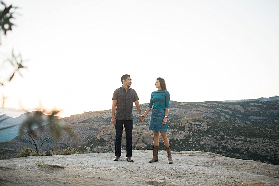 JR_Magat_Photography_Arizona_Engagement_Session_0031.jpg