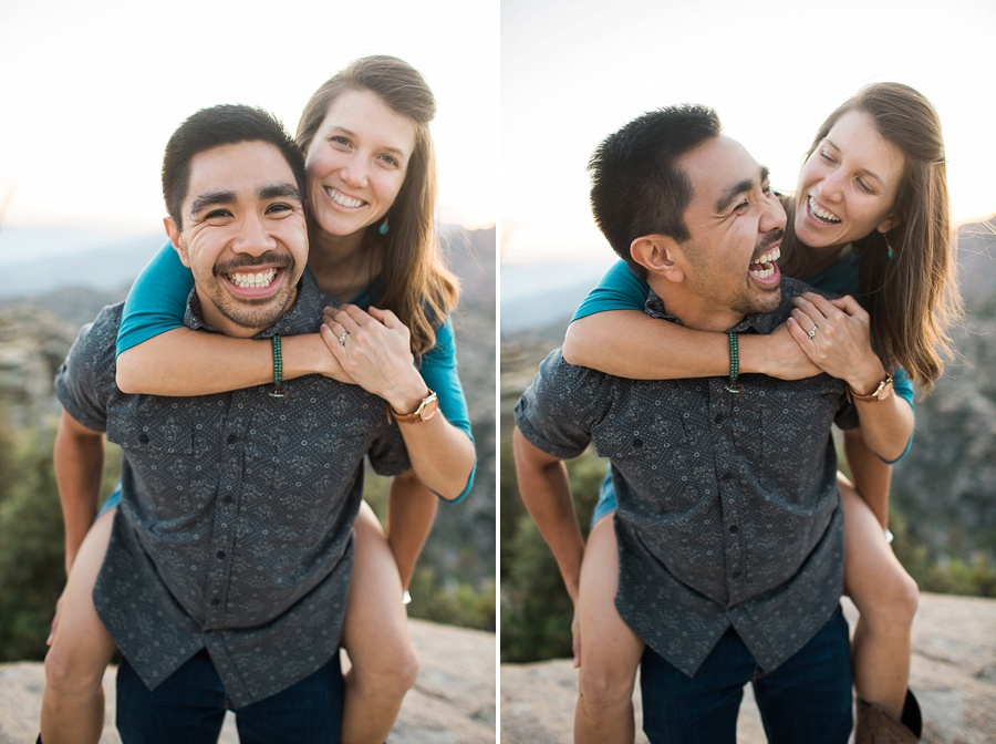 JR_Magat_Photography_Arizona_Engagement_Session_0034.jpg