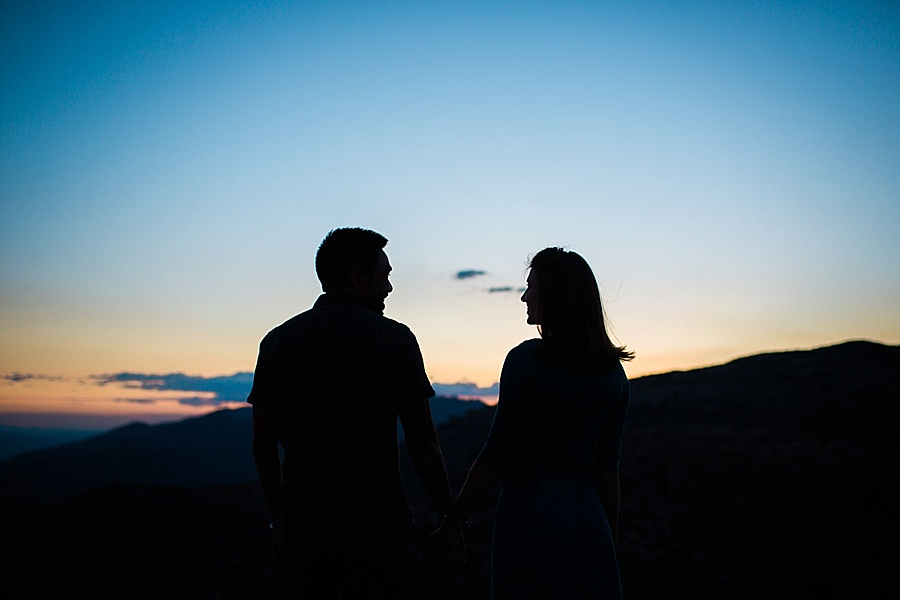 JR_Magat_Photography_Arizona_Engagement_Session_0037.jpg