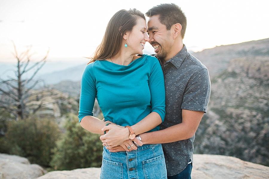 JR_Magat_Photography_Arizona_Engagement_Session_0036.jpg