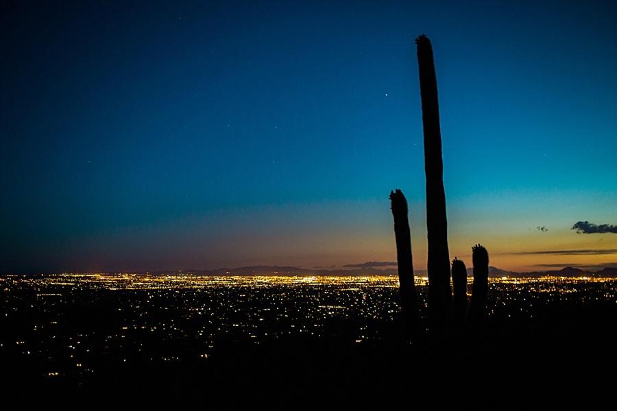 JR_Magat_Photography_Arizona_Engagement_Session_0042.jpg