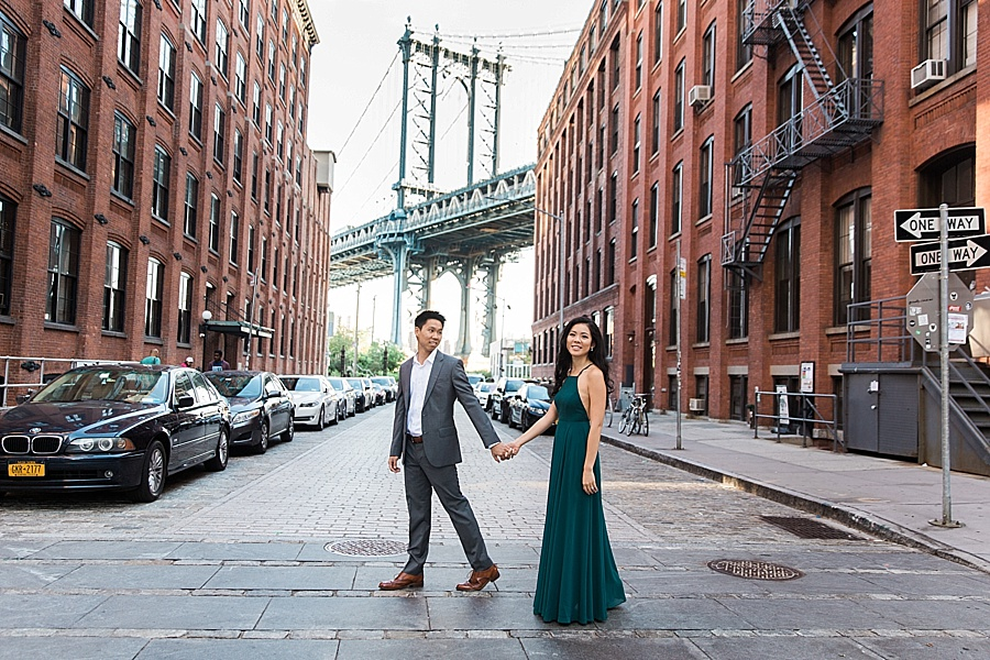JR_Magat_Photography_NYC_Engagement_Session_0011.jpg