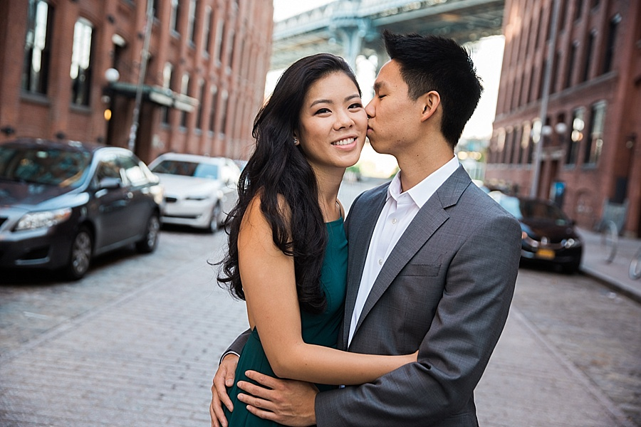 JR_Magat_Photography_NYC_Engagement_Session_0013.jpg