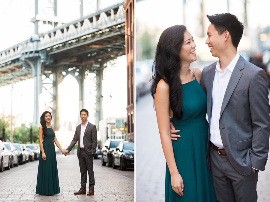 JR_Magat_Photography_NYC_Engagement_Session_0014.jpg