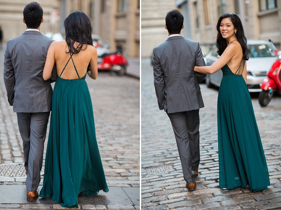JR_Magat_Photography_NYC_Engagement_Session_0015.jpg