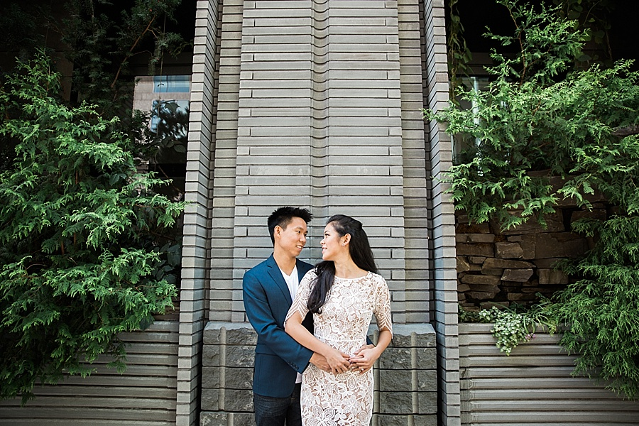 JR_Magat_Photography_NYC_Engagement_Session_0018.jpg