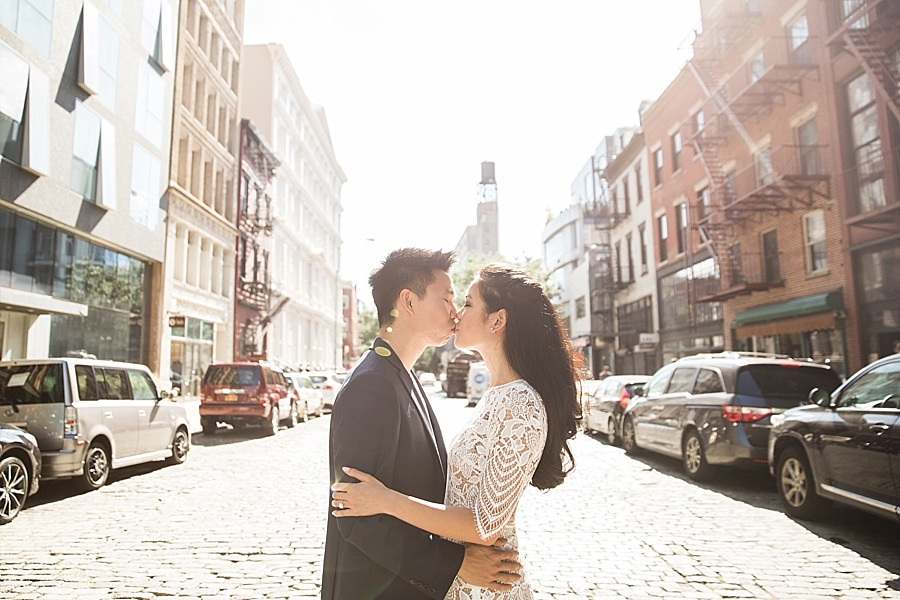 JR_Magat_Photography_NYC_Engagement_Session_0020.jpg