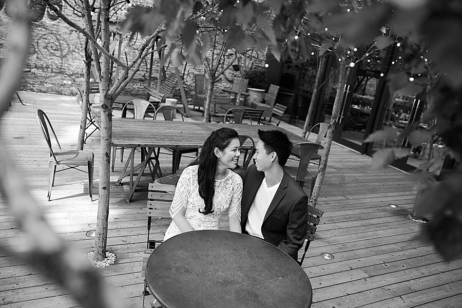 JR_Magat_Photography_NYC_Engagement_Session_0025.jpg