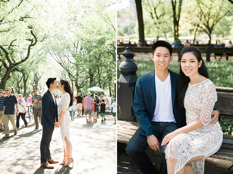 JR_Magat_Photography_NYC_Engagement_Session_0040.jpg