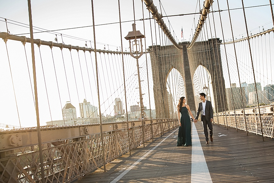 JR_Magat_Photography_NYC_Engagement_Session_0051.jpg