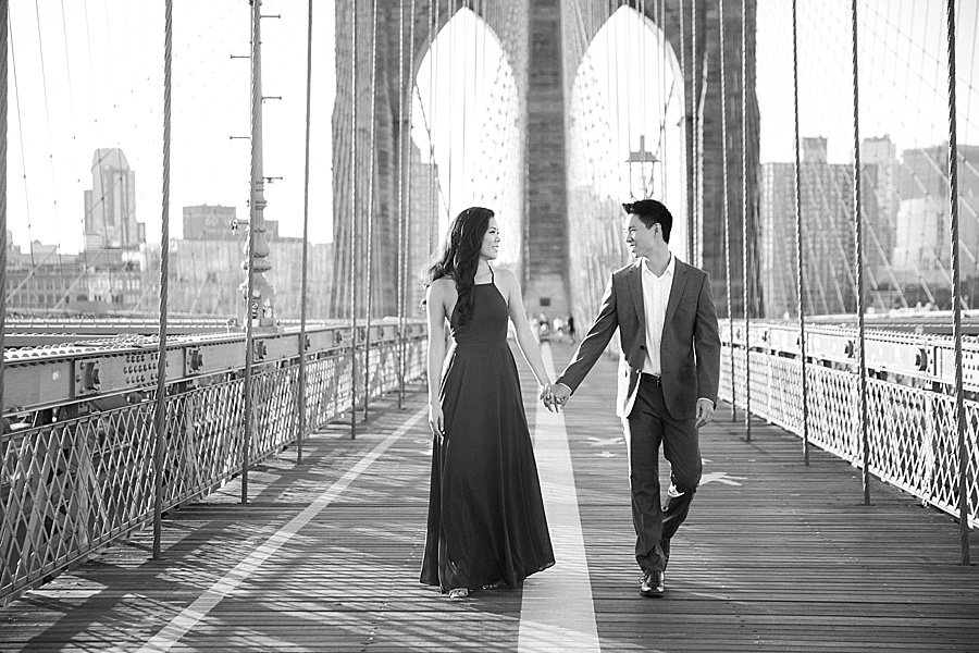JR_Magat_Photography_NYC_Engagement_Session_0052.jpg