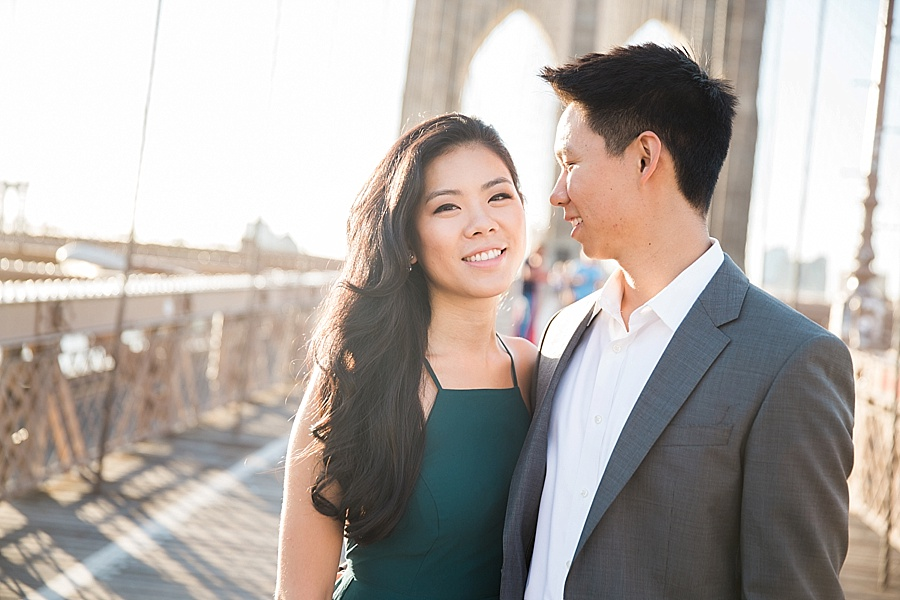 JR_Magat_Photography_NYC_Engagement_Session_0055.jpg