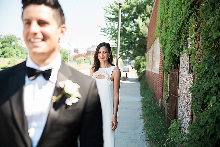 JR_Magat_Photography_Detroit_DIA_Wedding_0060.jpg