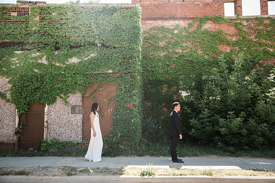 JR_Magat_Photography_Detroit_DIA_Wedding_0059.jpg
