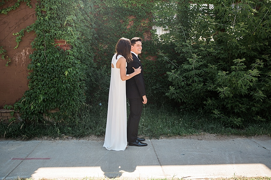 JR_Magat_Photography_Detroit_DIA_Wedding_0061.jpg
