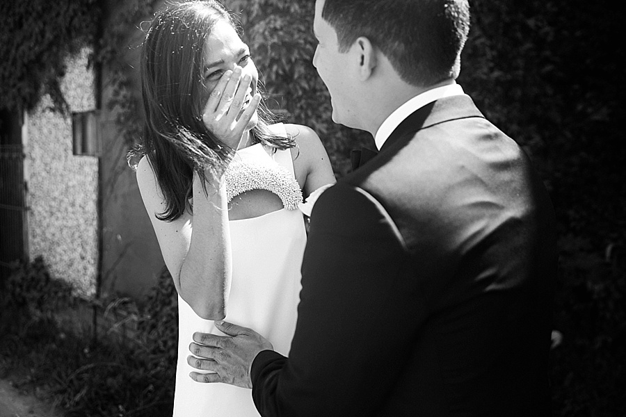 JR_Magat_Photography_Detroit_DIA_Wedding_0063.jpg