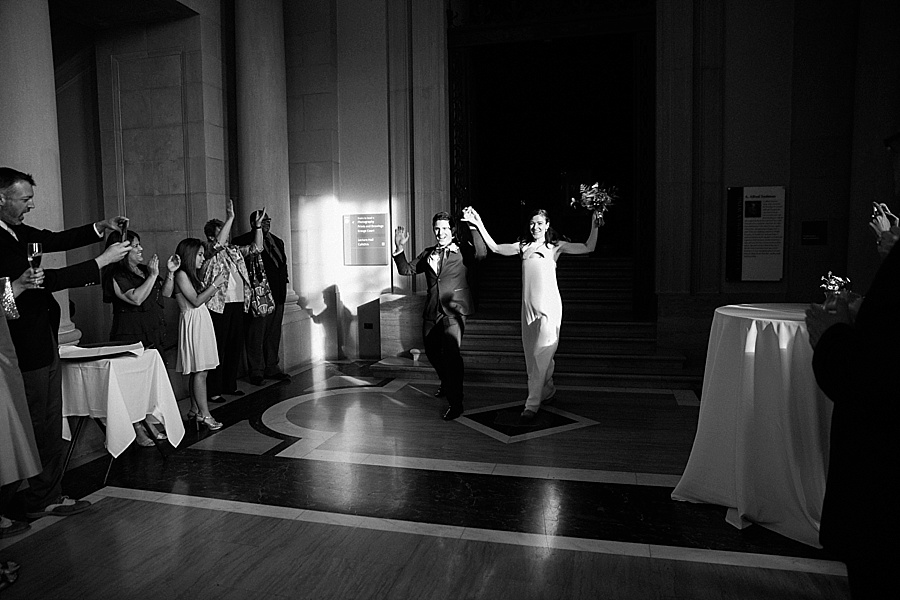JR_Magat_Photography_Detroit_DIA_Wedding_0129.jpg