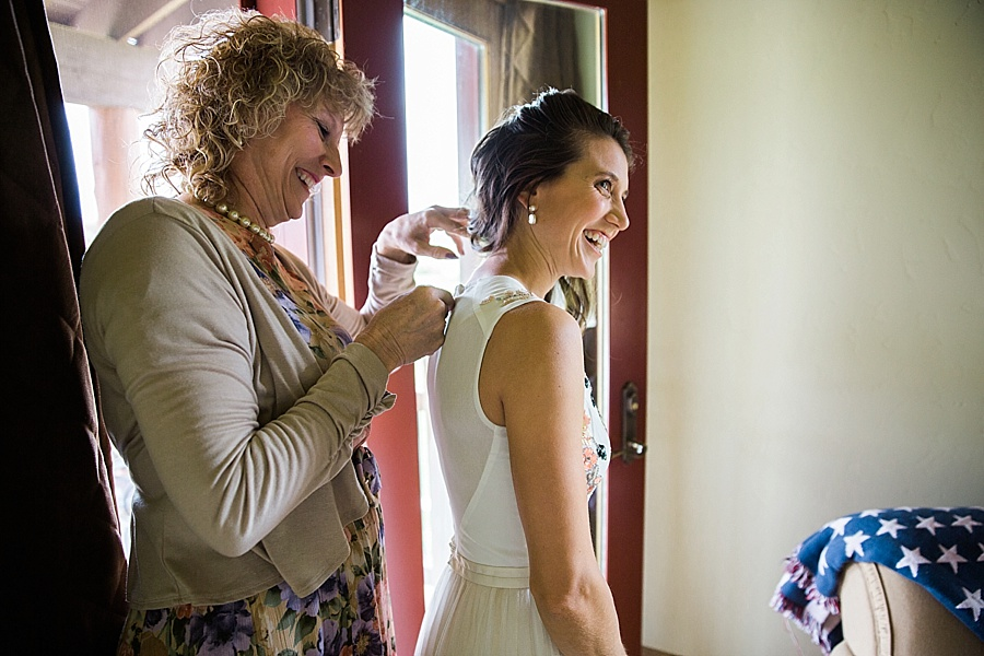 JR_Magat_Photography_Colorado_Wedding_0032.jpg