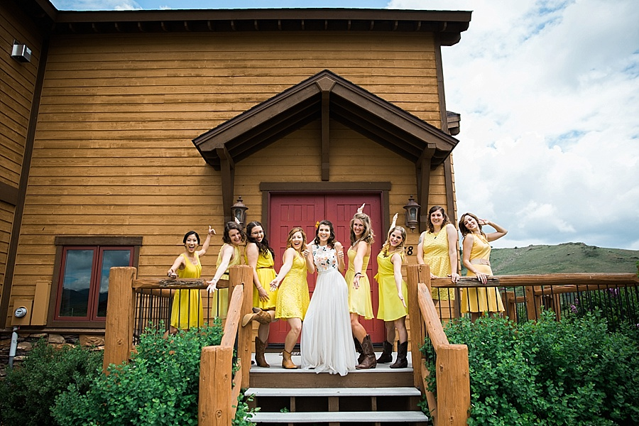 JR_Magat_Photography_Colorado_Wedding_0039.jpg