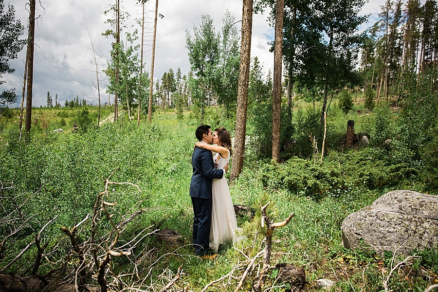 JR_Magat_Photography_Colorado_Wedding_0052.jpg