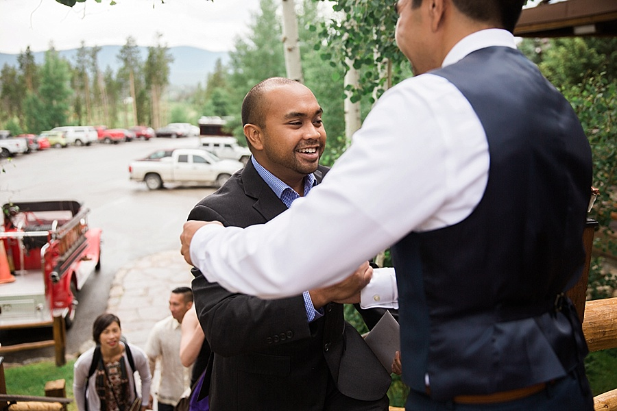 JR_Magat_Photography_Colorado_Wedding_0077.jpg