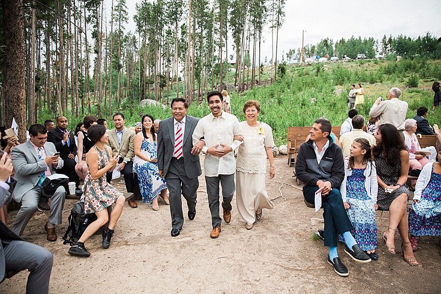JR_Magat_Photography_Colorado_Wedding_0090.jpg