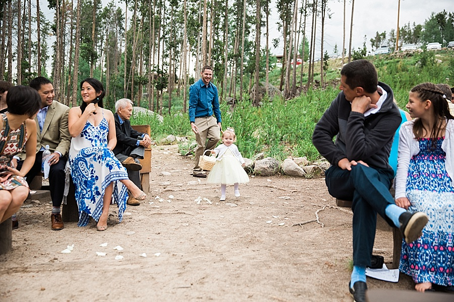 JR_Magat_Photography_Colorado_Wedding_0097.jpg