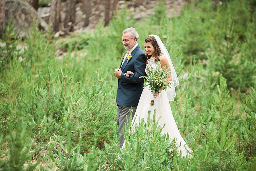 JR_Magat_Photography_Colorado_Wedding_0102.jpg