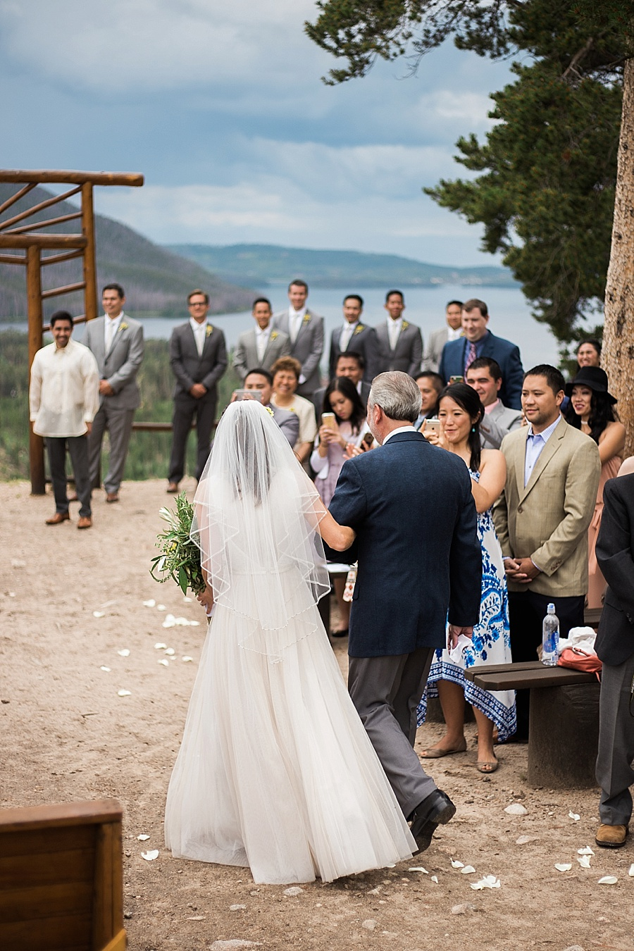 JR_Magat_Photography_Colorado_Wedding_0103.jpg