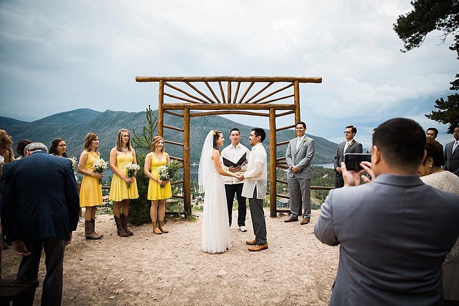 JR_Magat_Photography_Colorado_Wedding_0110.jpg