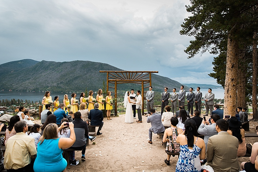 JR_Magat_Photography_Colorado_Wedding_0114.jpg