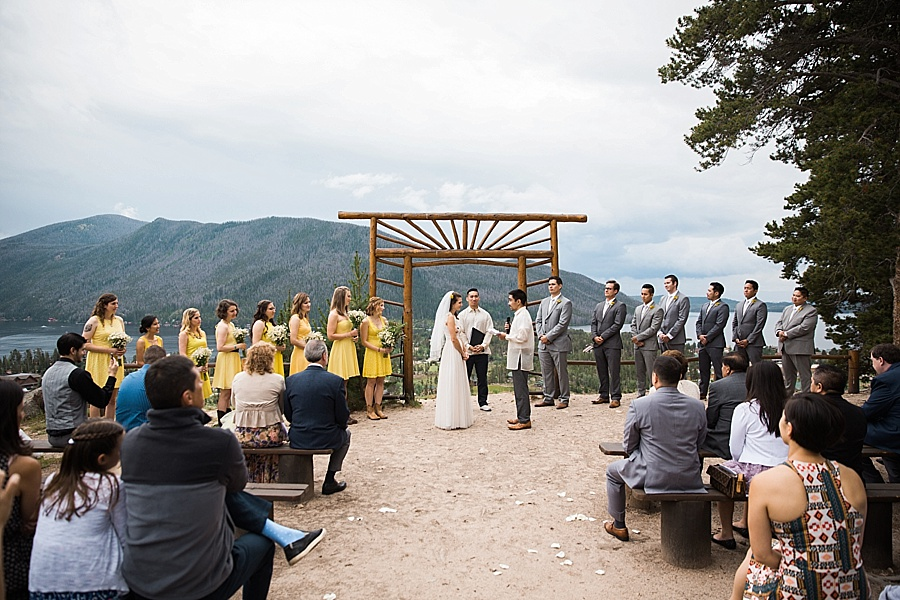 JR_Magat_Photography_Colorado_Wedding_0133.jpg