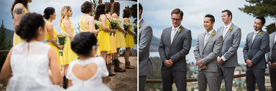 JR_Magat_Photography_Colorado_Wedding_0139.jpg