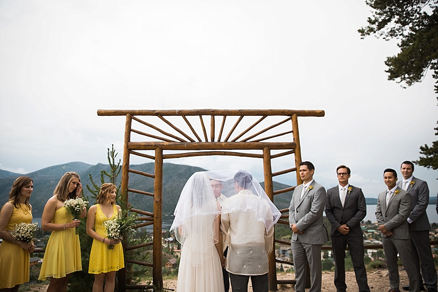 JR_Magat_Photography_Colorado_Wedding_0142.jpg