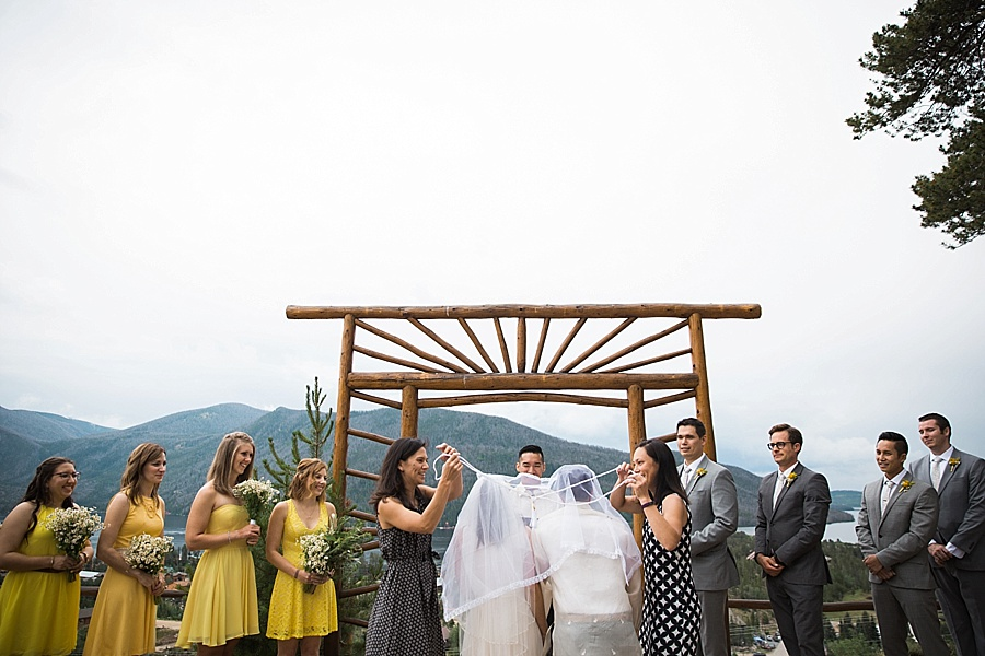 JR_Magat_Photography_Colorado_Wedding_0143.jpg