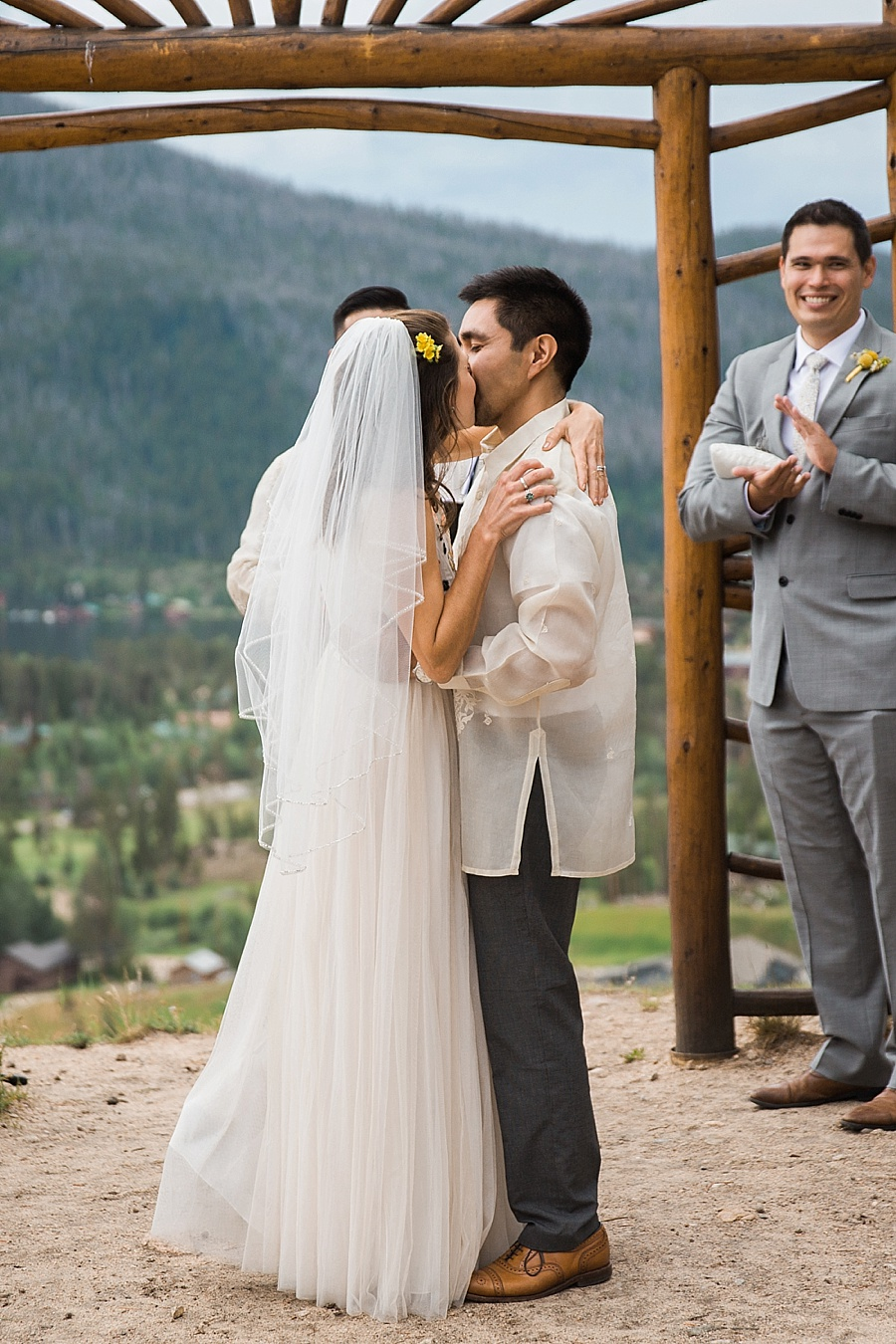 JR_Magat_Photography_Colorado_Wedding_0148.jpg
