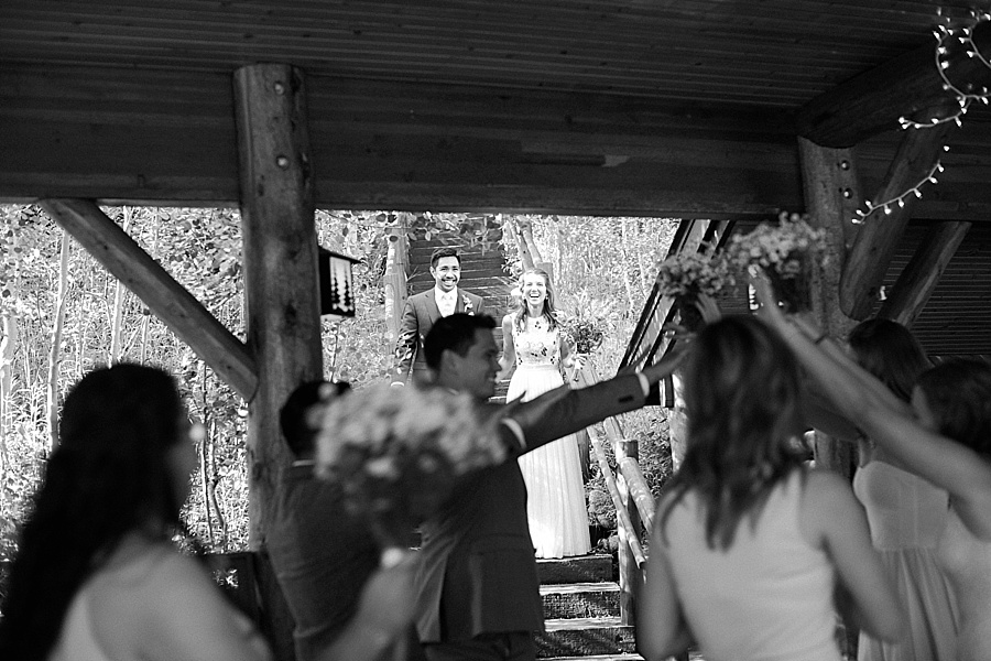 JR_Magat_Photography_Colorado_Wedding_0167.jpg