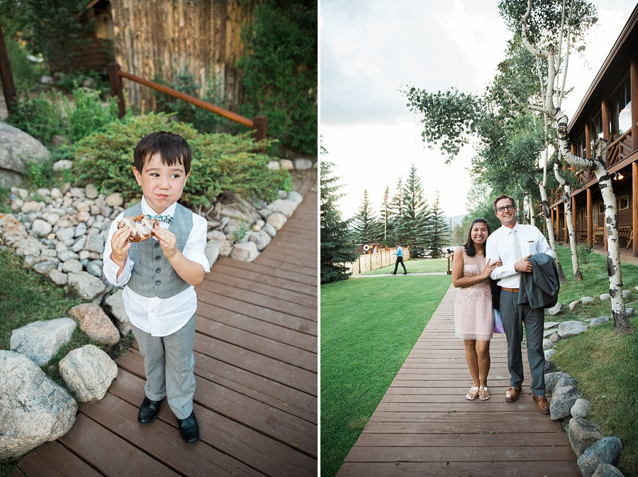 JR_Magat_Photography_Colorado_Wedding_0203.jpg