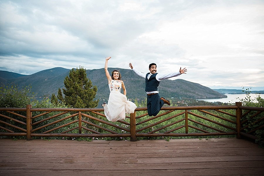 JR_Magat_Photography_Colorado_Wedding_0212.jpg