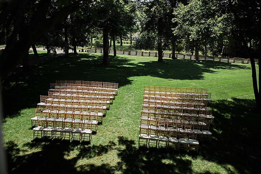 JR_Magat_Photography_Zingermans_Cornman_Farms_Wedding_0017.jpg