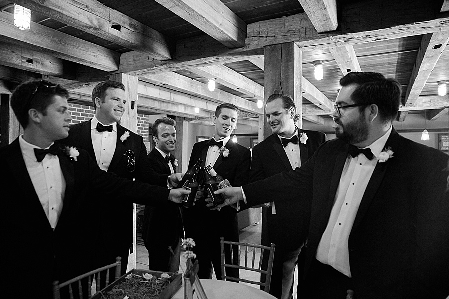 JR_Magat_Photography_Zingermans_Cornman_Farms_Wedding_0034.jpg