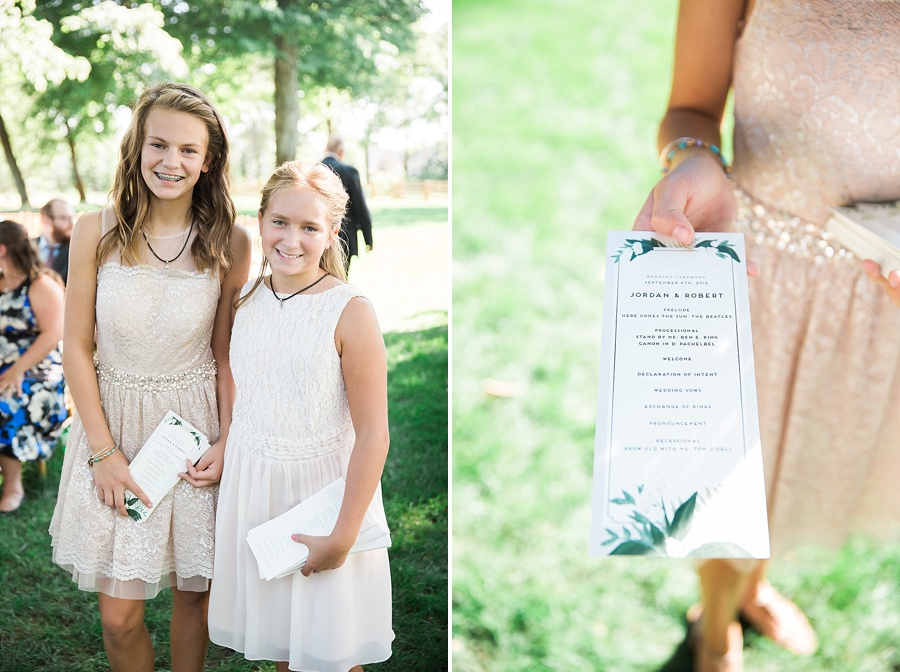 JR_Magat_Photography_Zingermans_Cornman_Farms_Wedding_0043.jpg