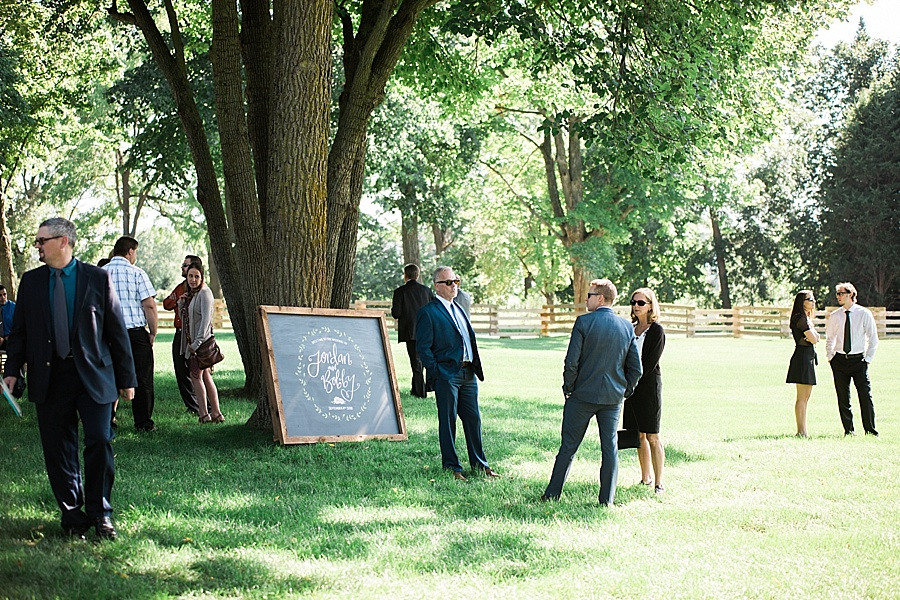 JR_Magat_Photography_Zingermans_Cornman_Farms_Wedding_0042.jpg
