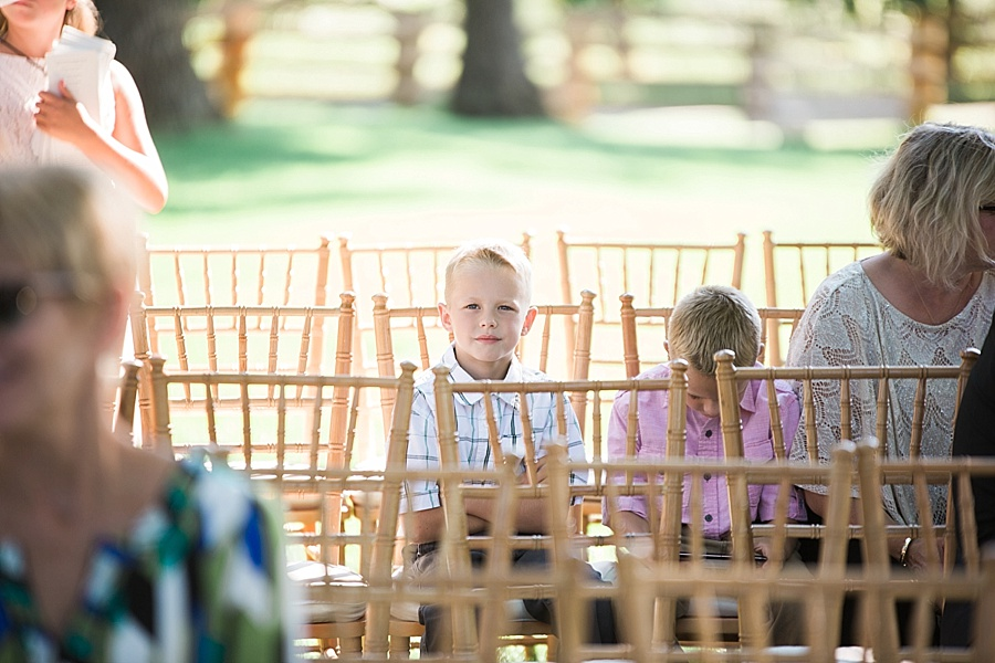 JR_Magat_Photography_Zingermans_Cornman_Farms_Wedding_0048.jpg