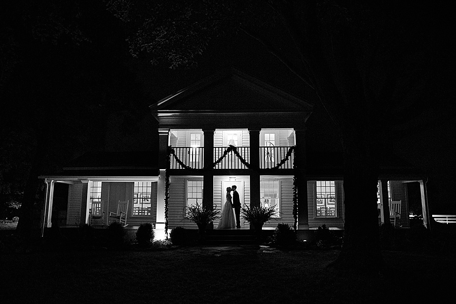 JR_Magat_Photography_Zingermans_Cornman_Farms_Wedding_0118.jpg