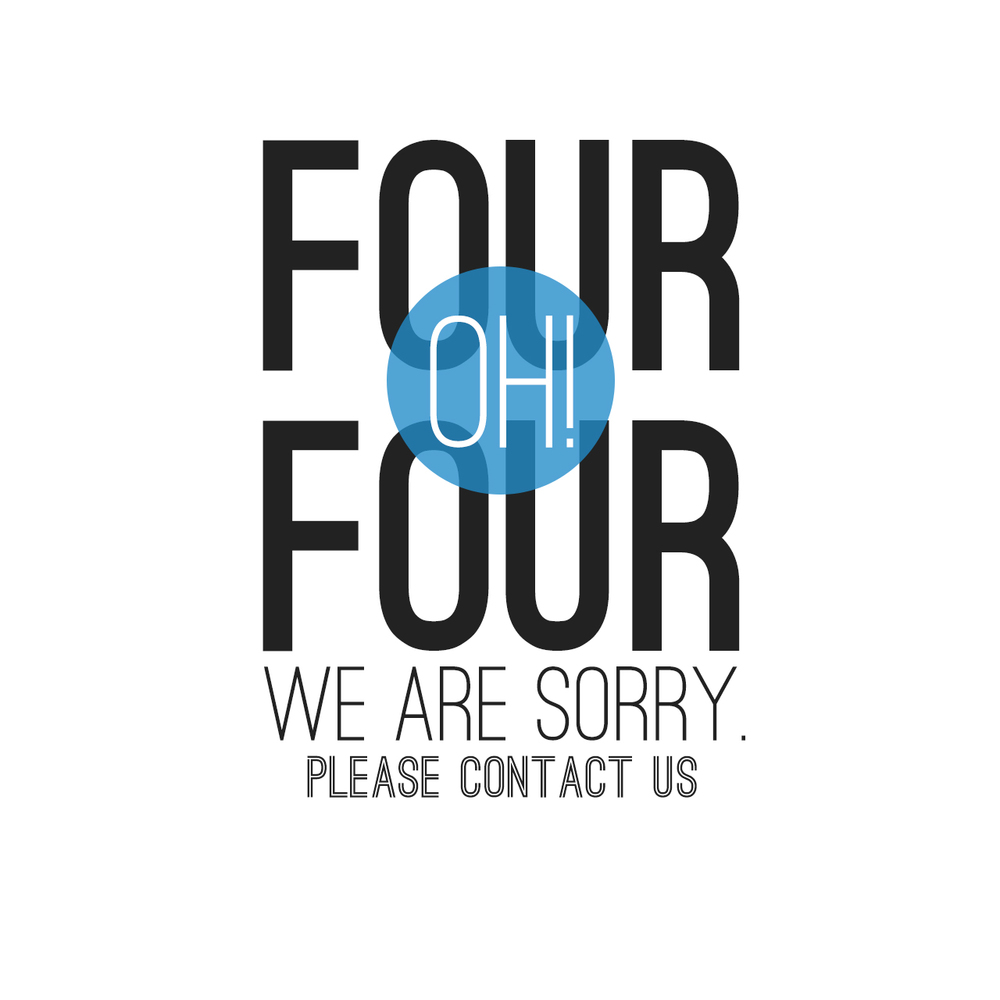 FourOhFour.jpg