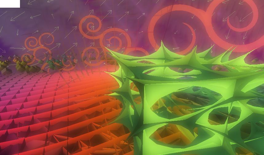 Rivers 2009-02-24 16-05-36.jpg