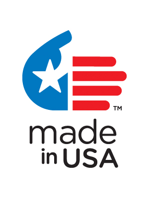 Made_in_USA-logoTM.jpg