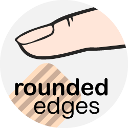 icon_rounded_edges.png
