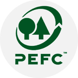 icon_pefc.png
